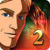 Broken Sword 5: Episodio 2