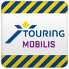 Touring Mobilis